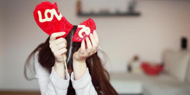 Mau Putusin pacar ? 7 Cara Positif untuk Mutusin Pacar Secara Baik-Baik
