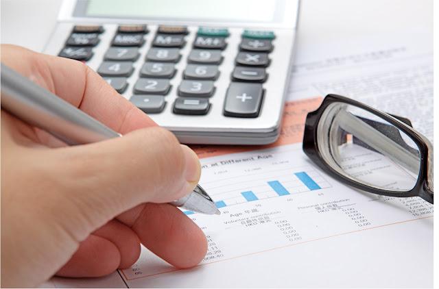 Educação Financeira para realizar um bom plano de aposentadoria