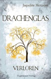 Drachenglas