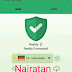 Download Reality VPN 4.7 Apk And Enjoy Tweakware Premium Servers For Free.