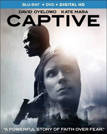 Captive 1080p HD Latino