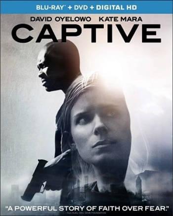 Captive 1080p HD Latino