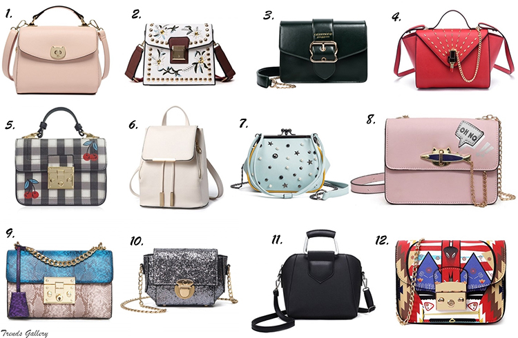 cute-bags-wishlist-spring-summer-2017-trends-gallery-fashion