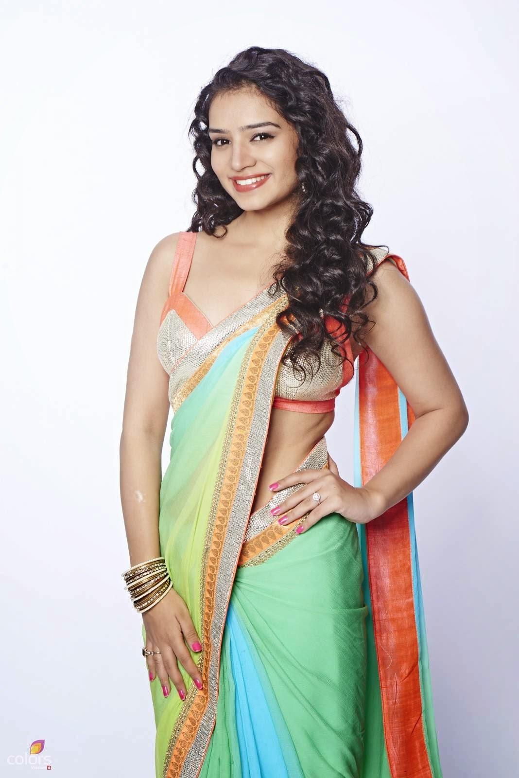 Sukirti Kandpal, Bigg Boss 8 Contestants Pics, Wiki & Biography