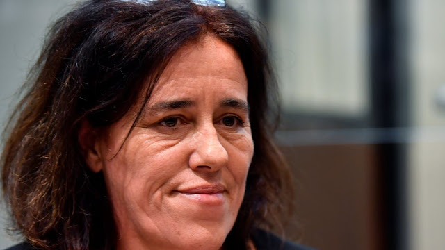 Υπόθεση σοκ στη Γαλλία: Γυναίκα κρατούσε επί 23 μήνες το μωρό της σε πορτ μπαγκάζ