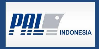 [Loker] Lowongan Kerja BUMN PT PAL Indonesia