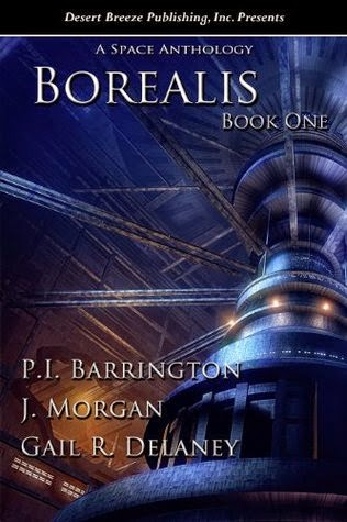 http://www.amazon.com/Borealis-PI-Barrington-ebook/dp/B00452VHAQ/ref=la_B0032UWIA0_1_7?s=books&ie=UTF8&qid=1401472977&sr=1-7