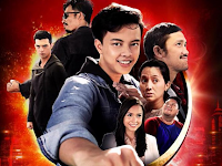 Download film Juara (2016)