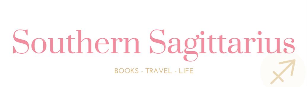 Book Review | Beautiful Bad - Southern Sagittarius