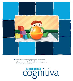 http://includ-ed.eu/sites/default/files/documents/colombia.discapacidadcognitiva.pdf