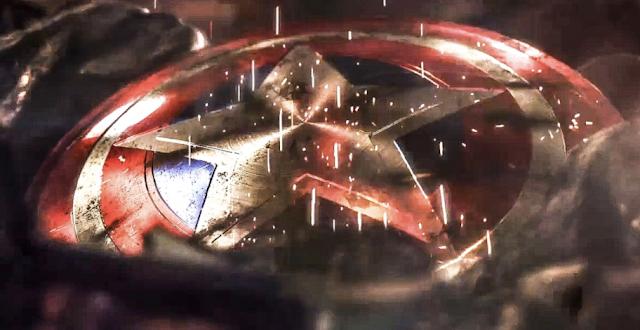 El videojuego de Los Vengadores podría contar con microtransacciones