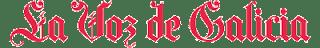 https://www.lavozdegalicia.es/noticia/ourense/ourense/2017/10/17/span-langglas-persoas-trastorno-autista-procesan-informacion-xeito-diferentespan/0003_201710O17C11991.htm#