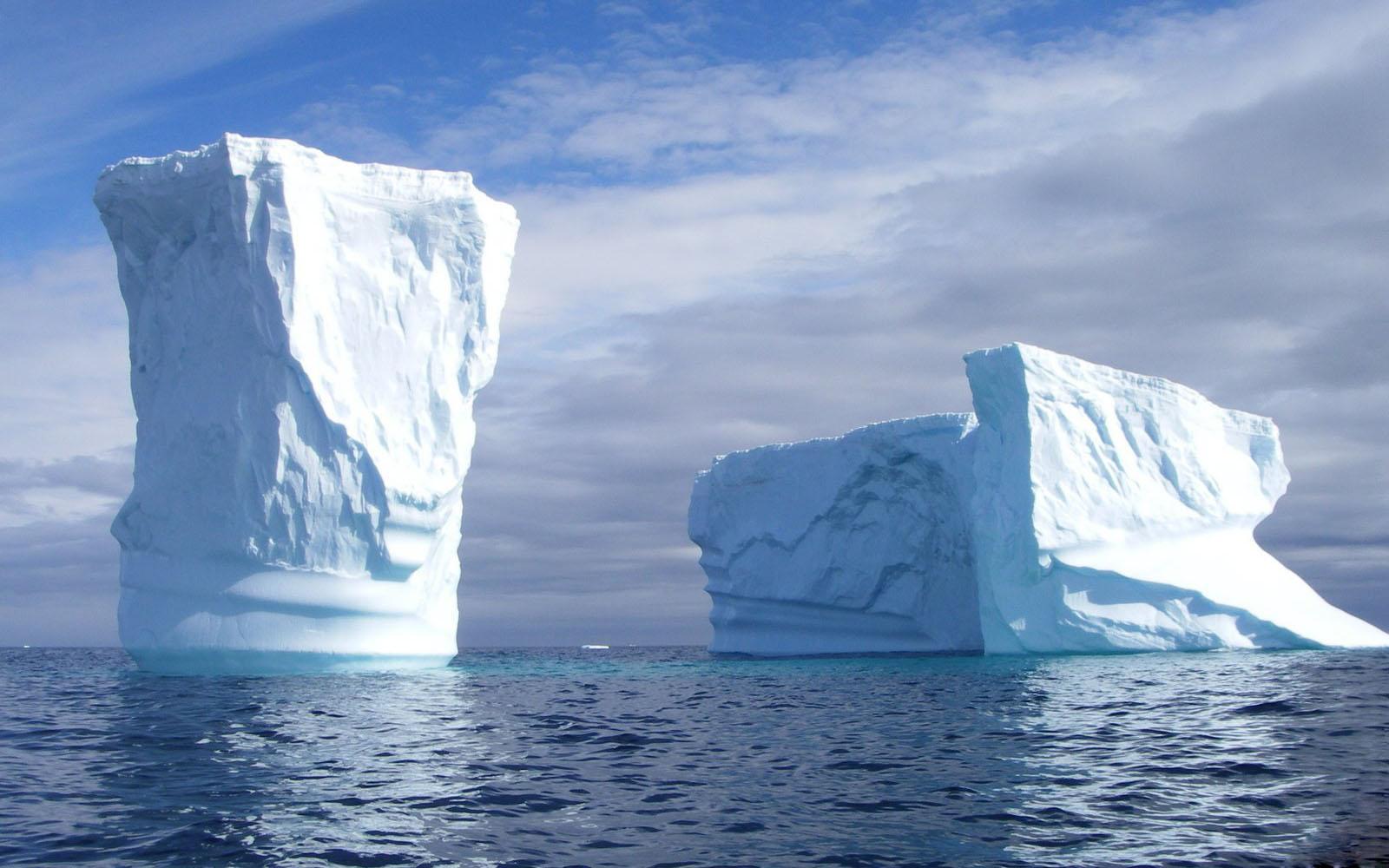 Yamaha Mt 07 besides Hero Honda Hunk moreover Huge Antarctic Iceberg Wallpapers moreover Watch in addition Yamaha Fazer8 Fz 8 Orjinal Egzoz 2015 Model 2e9c2508 Cd97 4134 B579 Ffb9ad167c04. on yamaha fz
