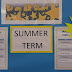 AR points - this term's winners!