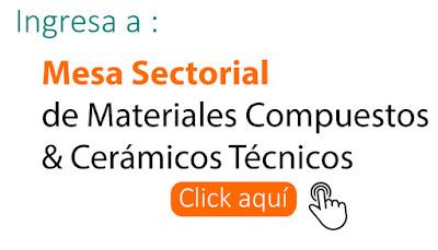 http://mesamaterialescompuestos.blogspot.com.co/