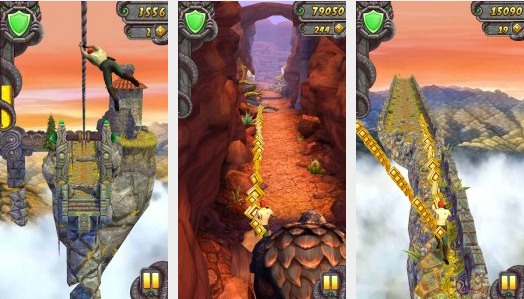 Temple Run 2 Download Latest Version Game For Android  / Updated