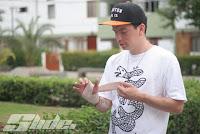 http://www.slideskateboarding.net/2016/10/entrevista-danny-falla.html