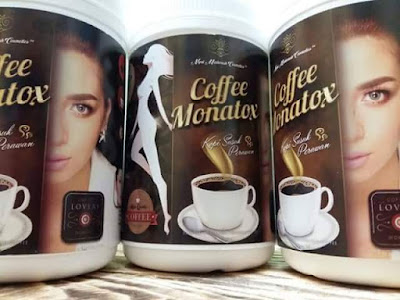 Image result for coffee monatox