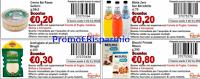 Logo Supermercati Famila: risparmia con 7 nuovi buoni sconto