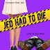 Cover Reveal - Tara Sivec: Jed Had To Die