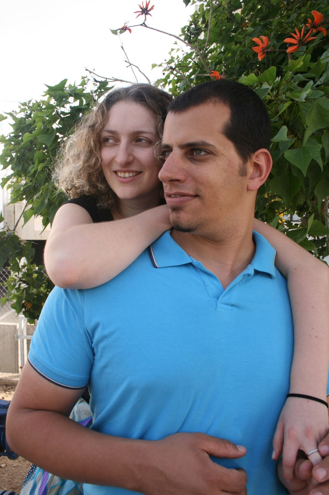 Successful Online Dating Couples Share their Experiences