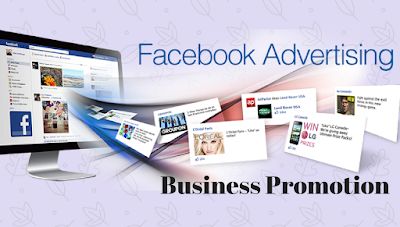 8 tips promosi facebook terbaru