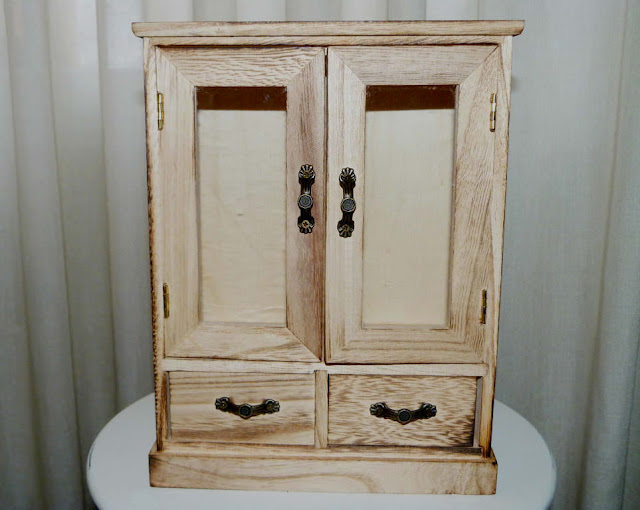 armario-madera