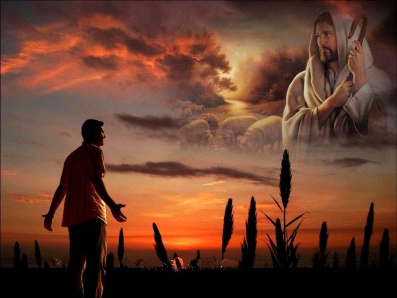Resultado de imagen de rezar al señor