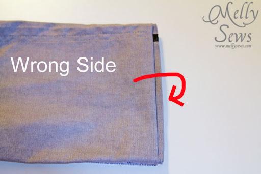 Step 2 - http://3.bp.blogspot.com/-lYGAaukYQ5o/UINc3YBKGUI/AAAAAAAAFdE/8lfyTwoWKuE/s640/blind-hem-stitch03.jpg