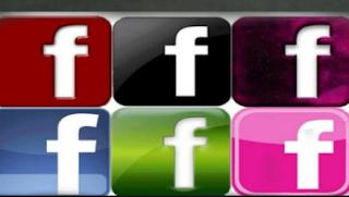تحميل فيس بوك شفاف اخر اصدار ملون 2018 جديد مجانا برابط مباشر مجموعة الوان