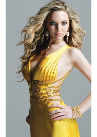 sale retailer de2f4 c5c32 Abendkleider Online Kaufen - Beste Brautkleide