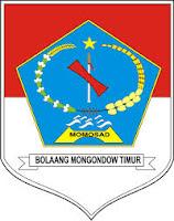 CPNS Kabupaten Bolaang Mongondow Timur