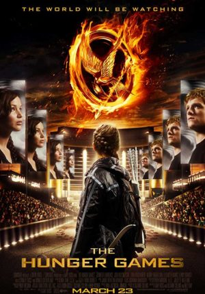 watch the hunger games online free subtitles