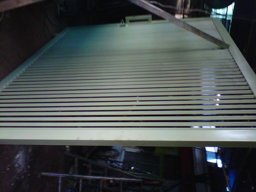 canopy carport,kanopi: JUAL PINTU DORONG MODEL MINIMALIS ...