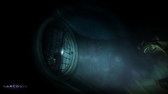 narcosis-pc-screenshot-www.ovagames.com-3