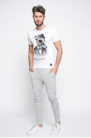 tricou-only-&-sons-12