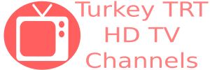 Free IPTV Turkey TRT SPOR HD Channels AkamaiHD