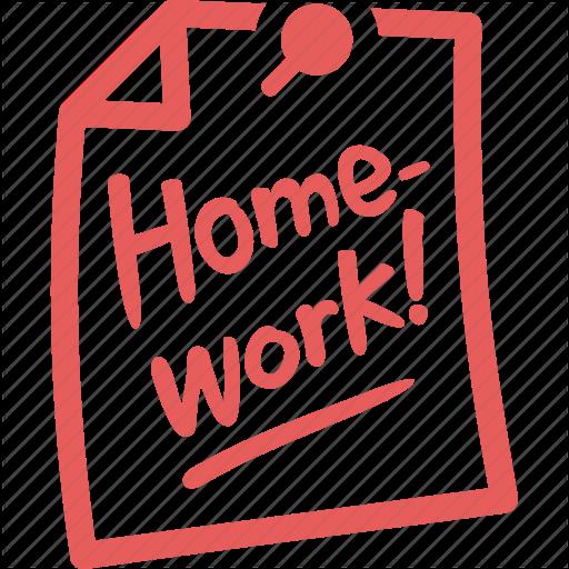 HOMEWORK - NEYMAR JR. (PCT #002)
