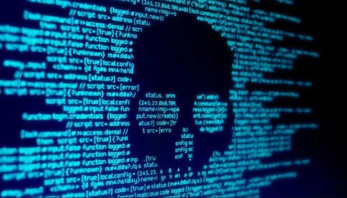 Η ΕΛ.ΑΣ. προειδοποιεί: Ιός απειλεί να προσβάλει χιλιάδες ηλεκτρονικούς υπολογιστές στην Ελλάδα