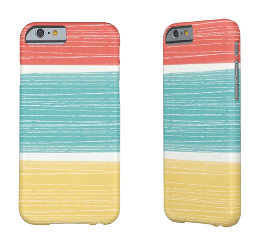 http://www.zazzle.com/colorful_wide_stripes_iphone_6-256519144481742583?rf=238845468403532898