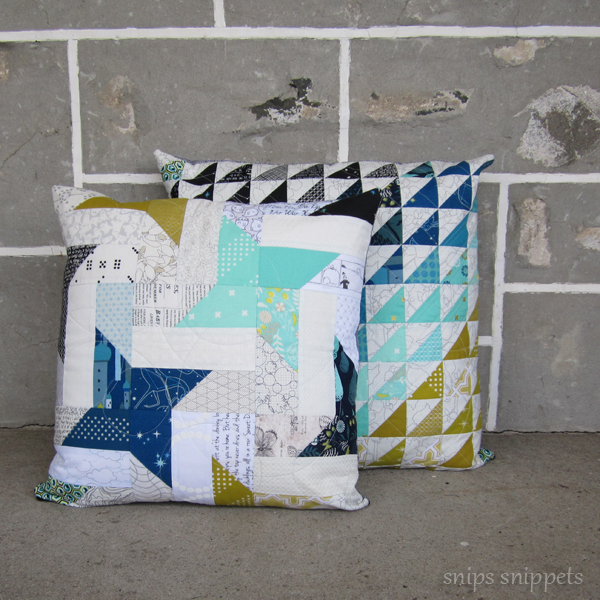 love patchwork and quilting magazine