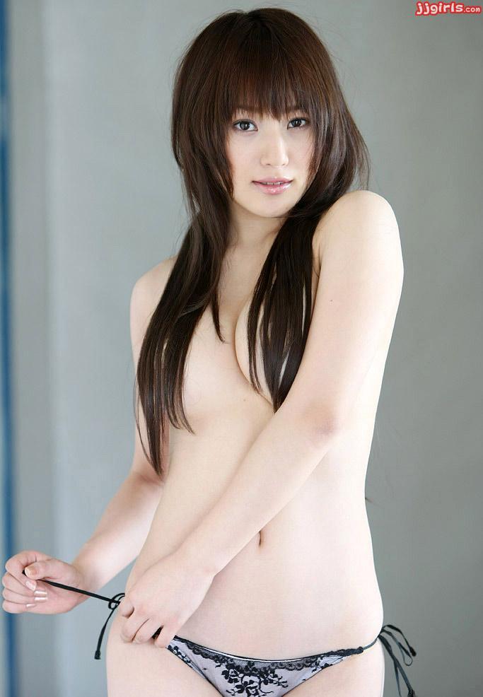 Arisa Taki