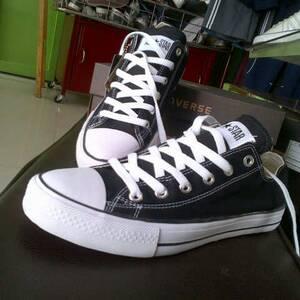Jual Sepatu Converse All Star KW High Super Murah