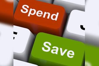 Contoh Perencanaan Keuangan Keluarga