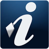 Download Insurance Agents Diary Apk for Android