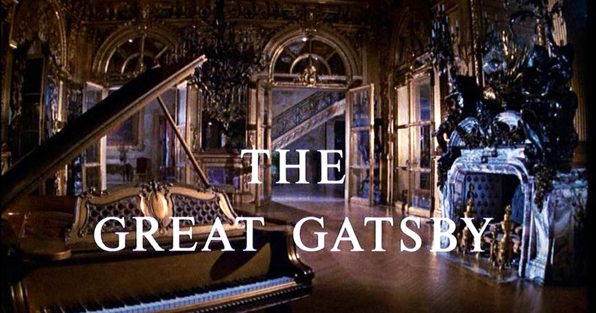The Great Gatsby: The Wasteland of the 1920's Essay