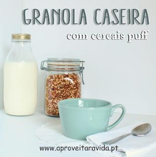 Granola_caseira_com_cereais_puff