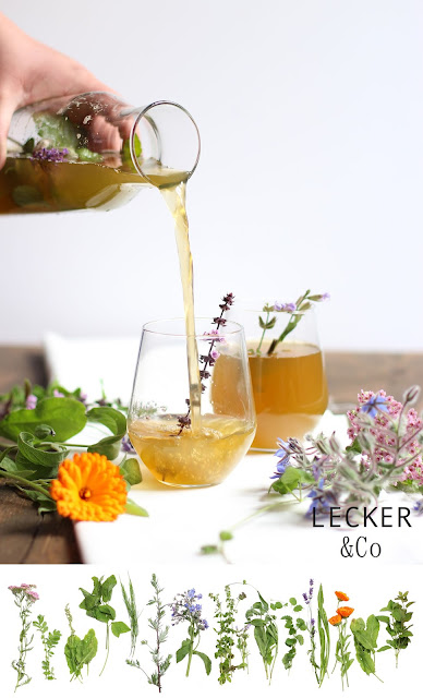 Foodblogger, lecker, Blog, Foodblog, Yummy, selbstgemacht, homemade, Blogger, Tina, leckerundco, limo, limonade, kräuter, wildkräuter, wildkräuterlimo, wildkräuterlimonade, widkräuterlimo, kräuterlimo