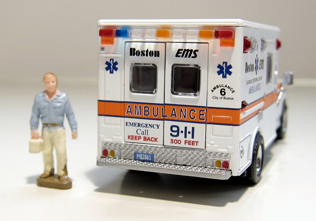 Code One East Hartford is a fully mobile training center capable of delivering private on-site First Aid, CPR, ACLS, and PALS courses in your home or office throughout Connecticut. Request a .
