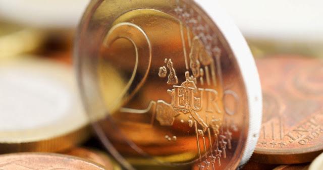 ΟΟΣΑ: Πρωταθλήτρια της φορολογίας επιχειρήσεων η Ελλάδα